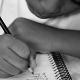 Fluxo escolar: por que corrigi-lo? - Todos Pela Educação