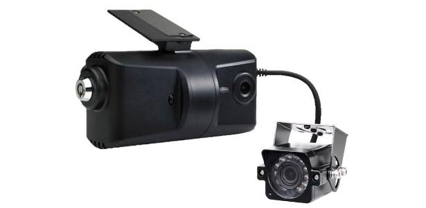 Dispositivo visa inibir ação de bandidos e transmite imagens gravadas