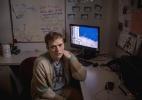Suicídio de universitário abre discussão sobre limites da privacidade dos estudantes nos EUA - Hilary Swift/The New York Times