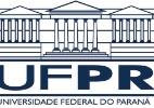 UFPR abre inscrições do Vestibular 2018/2019 - ufpr
