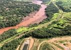 Brumadinho: MG tem mais de 300 barragens inseguras, diz superintendente do Ibama que fez alerta em dezembro - Corpo de Bombeiros de Minas Gerais