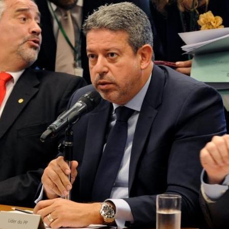 Deputado Arthur Lira (PP-AL) - Luis Macedo/Câmara dos Deputados