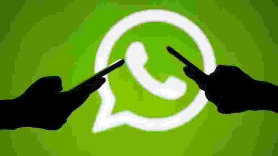 WhatsApp deu datas limites para usuários que têm certos sistemas operacionais - Getty Images