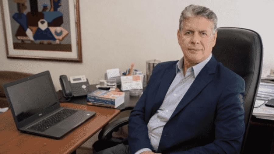 """Presidente de Instituto Doméstica Legal defende que empregadores tenham """"bom senso"""" e diz que informais são invisíveis para o governo federal - PRISCILA RABELLO/DIVULGACAO"""