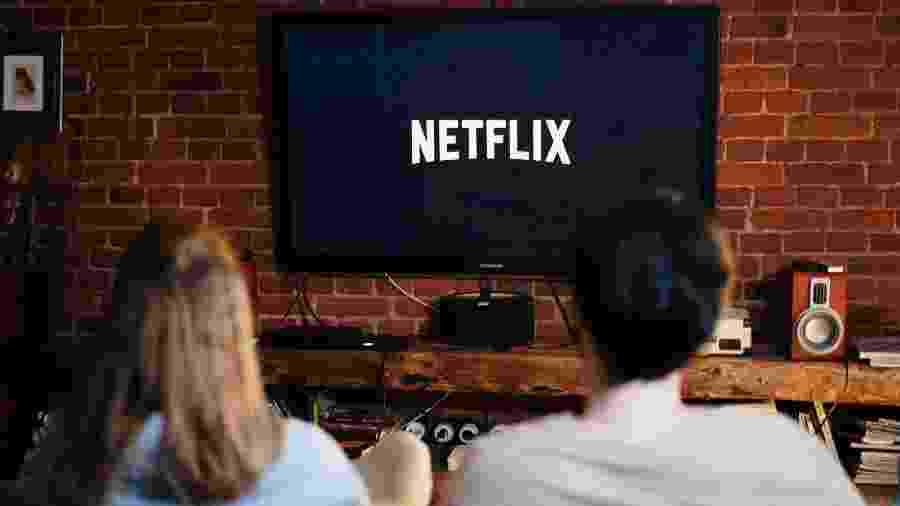O serviço de streaming possui um volume de caixa pequeno em relação a pares do Vale do Silício como Apple, Facebook e Alphabet - Pexels