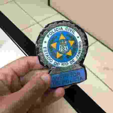 wilton - Divulgação/Polícia Civil - Divulgação/Polícia Civil