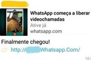 Golpe_WhatsApp