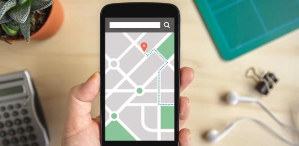 GPS dos celulares está prestes a ficar mais confiável