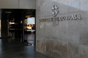 Eleição, dólar, reformas? Que mensagens o BC passou com decisão de juros? (Foto: Fátima Meira/Futura Press/Folhapress)