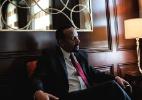 Novo líder da Etiópia quer mudar o país de dentro para fora. Será que vai conseguir? - Alex Welsh/The New York Times