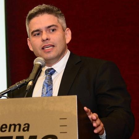 Sebastião Jacinto Jr./Fiemg/Divulgação