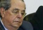 Antonio Luiz Toledo Pinto deixa um vazio no mundo editorial brasileiro