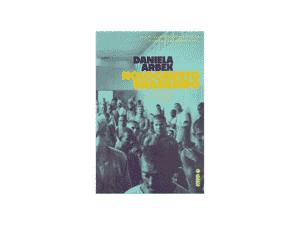 Holocausto Brasileiro - Daniela Arbex - Amazon - Amazon