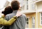 IR 2016: Comprei imóvel com meu namorado; declaro em conjunto ou separado? - Shutterstock