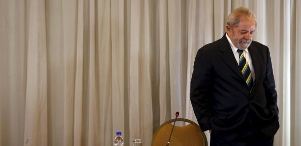Lula deu entrevista a veículos estrangeiros nesta segunda-feira