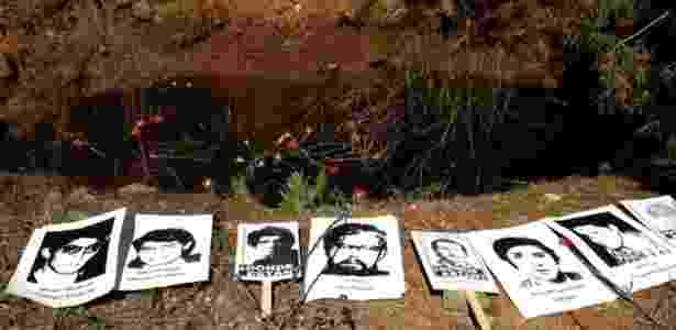 bbc colonia 7 - Asoc. por la Memoria y los DD.HH. Colonia Dignidad - Asoc. por la Memoria y los DD.HH. Colonia Dignidad