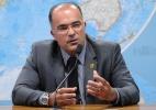 Edilson Rodrigues 31.out.2014/Agência Senado