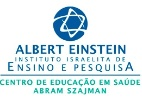 Faculdade Albert Einstein (SP) inscreve para Vestibular 2017/2 - albert einstein