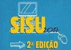SiSU 2017/2: universidades já podem convocar candidatos da lista de espera - mec