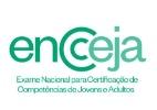 Inscrições para o Encceja 2018 estão abertas - MEC