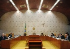 Foro privilegiado: novas regras impactam o julgamento de parlamentares - Rosinei Coutinho/STF