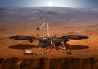 NASA/JPL-Caltech via The New York Times
