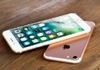 Não dê bobeira: Faça o backup do iPhone antes de instalar o iOS 12 (Foto: Leszek Kobusinski/Getty)