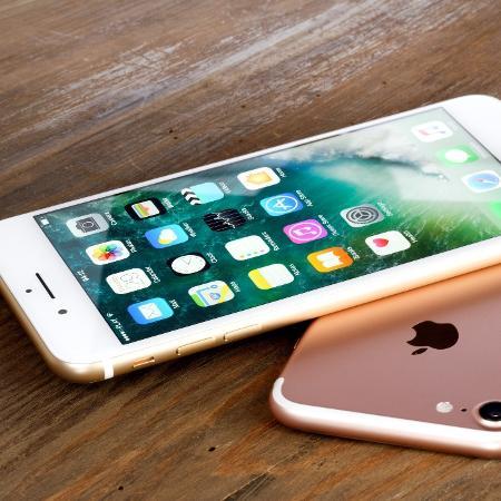 8f53d5518c9 Apple enfrenta desafio: clientes podem demorar 4 anos para trocar de iPhone