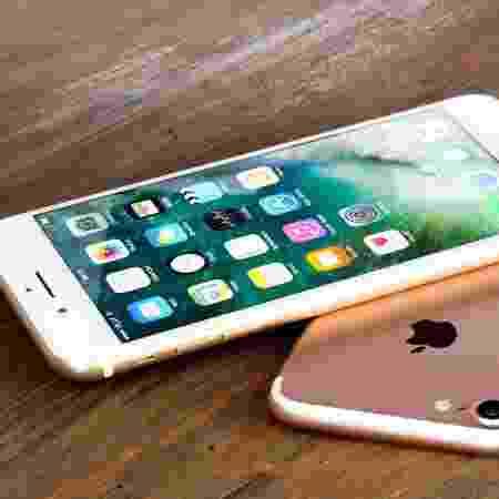 A demora na substituição vai influenciar diretamente as vendas de novos iPhones - Leszek Kobusinski/Getty