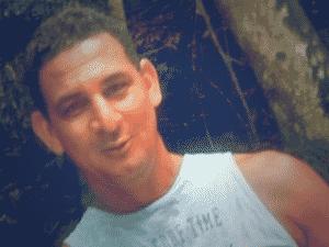 Mauricio Lauro de Lemos, morto no rompimento de barragem da Vale em Brumadinho (MG) - Reprodução/Facebook/Juliana Lemos - Reprodução/Facebook/Juliana Lemos