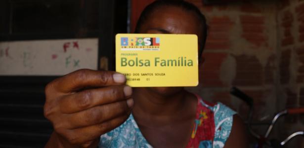 Mais 60 dias | Congresso prorroga MP que institui 13º para Bolsa Família