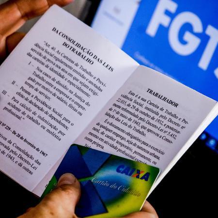 Mutuário de financiamentos do SFH pode encontrar uma maneira de reduzir o valor da parcela ou o prazo do crédito por meio de uma ferramenta acessível pelo celular - Aloísio Maurício/Fotoarena/Estadão Conteúdo