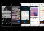 Bateria do iPhone rende bem mais com um único clique; veja como (Foto: Reprodução)