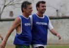 Marcelo Theobald/Extra/Agência O Globo