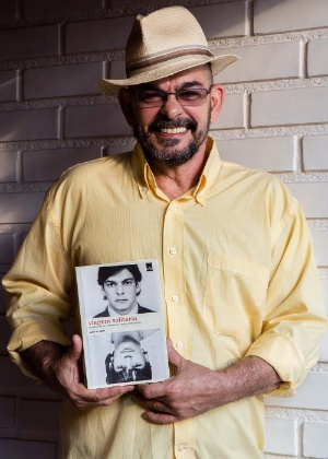 João W. Nery, símbolo da luta dos transexuais no Brasil