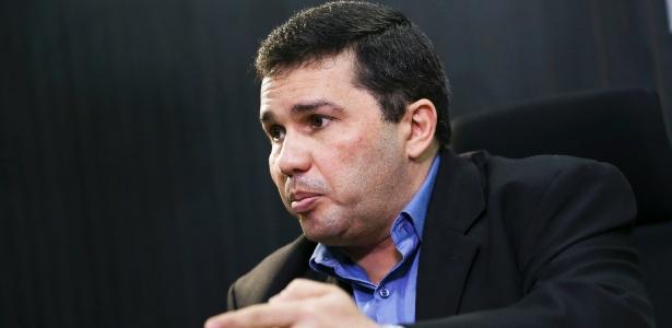 Para Fontes, proposta do governo federal não tem visão de longo prazo - Marcelo Camargo/Agência Brasil