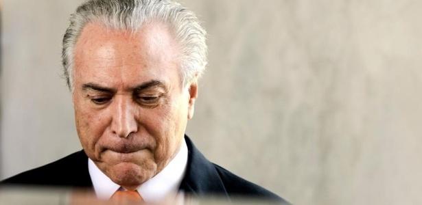 Planalto quer que os partidos mais divididos fechem questão para conseguir aprovar a reforma da Previdência