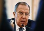 Vasily Maximov/ AFP