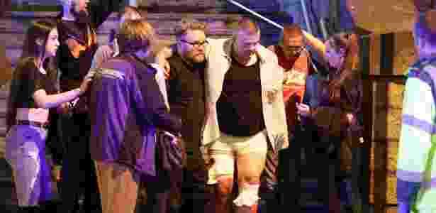 Manchester - Xinhua/Joel Goodman/London News Pictures/Zumapress - Xinhua/Joel Goodman/London News Pictures/Zumapress