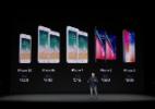 Análise: iPhone melhora funções conhecidas e aposta em realidade aumentada (Foto: Reprodução)