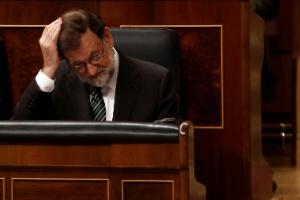 Juan Medina/ Reuters