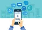 Usa o Facebook para login de muitos apps? Aprenda a ficar mais seguro (Foto: iStock)