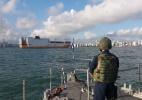 Receita Federal / Marinha do Brasil