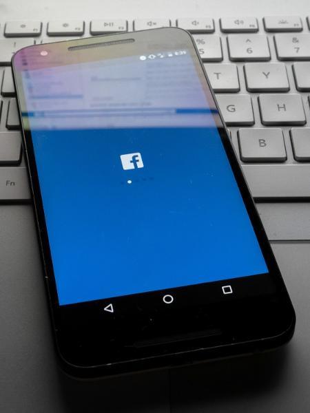 Uma das novidades do Facebook vai alterar segmentação de anúncios - Getty Images