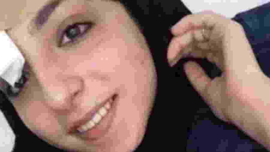 """Caso trágico de Israa Ghrayeb estimulou sociedade palestina a exigir maior proteção a mulheres vítimas de violência doméstica e crimes relacionados à """"defesa da honra"""" - BBC"""