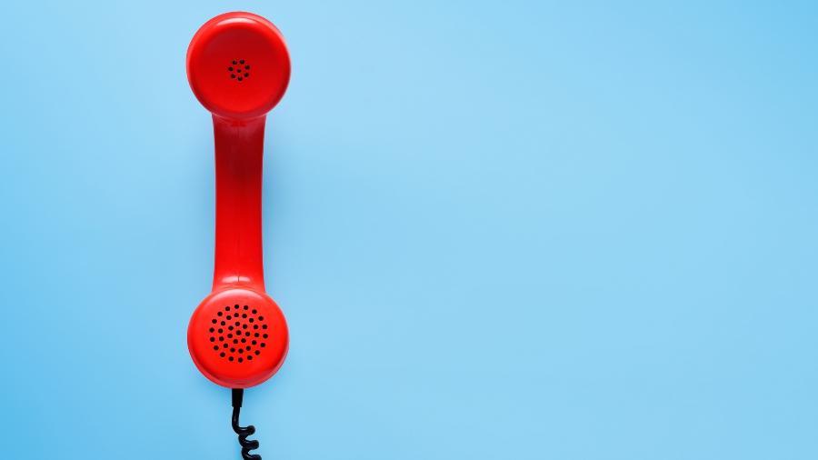 Antes de migrar de operadora de telefonia fixa, o consumidor deve avaliar se a oferta nova encaixa-se no seu perfil - iStock