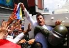 Jorge Silva/ Reuters