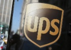 Por que empresa de entregas UPS proíbe seus caminhões de dobrar à esquerda - Justin Sullivan/Reuters