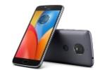 Celular da Motorola de R$ 900 consegue aguentar até 5 dias longe da tomada (Foto: Divulgação)