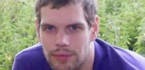 Mark van Dongen morreu 15 meses após ataque de ácido em Bristol